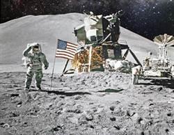 拍賣首名登月太空人阿姆斯壯遺留物 2兒狂賺5億