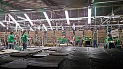 《產業分析》貿易戰炒熱越南,台企發展憂喜參半