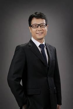 徐谷昀升任國泰航空台灣區新任總經理