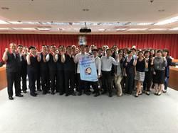 台北市刑大成立檢舉詐騙專線 最高獎金20萬元