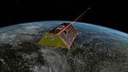 法國也建太空部隊 10年部署雷射衛星