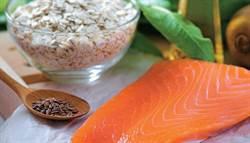 吃不胖的關鍵 8飲食法會瘦