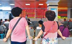 中美談判將重啟 A股反彈有望