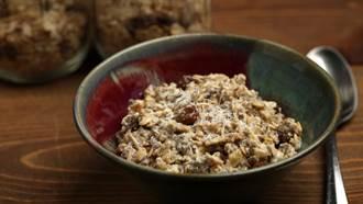 間歇性斷食從早餐開始這樣做效果驚人
