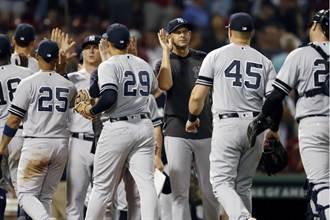 MLB》倒數剩3天 洋基還有得補嗎?