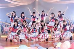 AKB48 Team TP團員長太像 互虧像是「複製人」