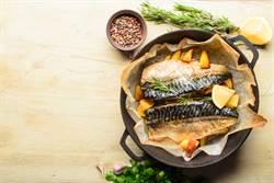 鈣質多43倍!日營養師:中年必吃這種魚