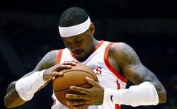 NBA》比豪哥還慘 甜瓜面臨退休離婚