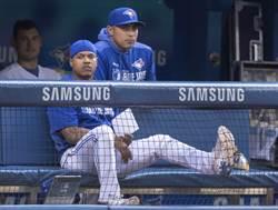 MLB》洋基落空變大都會 史卓曼悲傷