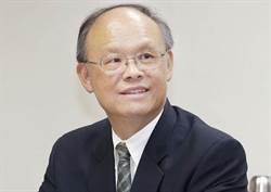 遭質疑浮編 鄧振中:新南向政策預算應增不應減