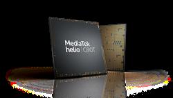 《半導體》專攻手遊族,聯發科再添新軍Helio G90