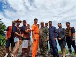 我們都是一家人 臺東多良「愛國村」從軍人數冠全國