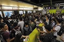 港民主派工會呼籲抗爭升級 醞釀8.5全港大罷工
