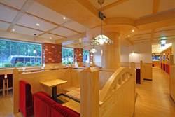 日本第3大連鎖咖啡KOMEDA's Coffee 在台開放加盟