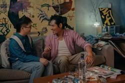 藍正龍首度執導電影遇挫折!題材特殊連金牌編劇都不看好
