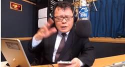 陳揮文:你不要連累韓國瑜!激動揭真韓粉定義
