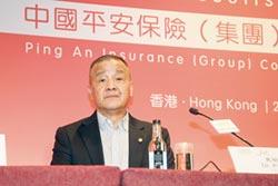 專家傳真-一個傳奇故事給台灣的省思