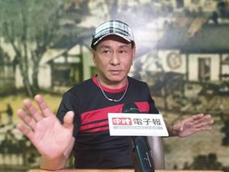 獨/韓國瑜贏、台灣就贏了!夏春湧:韓一定是總統
