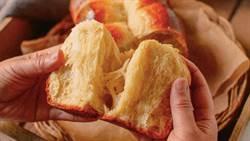 比冷凍更重要!專家曝麵包保存的3個禁忌