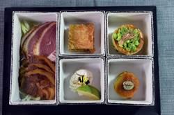 獨》台唯一摘星杭州菜餐廳 亞都天香樓「變臉」升級