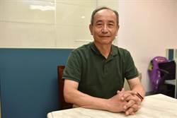 高市社會局長黃淵源8月1號到職  聚焦協助弱勢脫貧