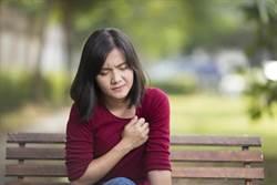 為何心血管疾病是人類頭號殺手? 科學家找到關鍵原因