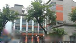 幼兒園女師壓7歲童撞階梯 傷害罪函送