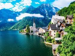 10大跟團旅遊熱門地大公開!還有新興旅遊地去過沒?