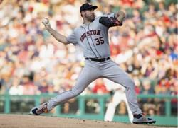 MLB》731交易大限 今年為什麼是真的?