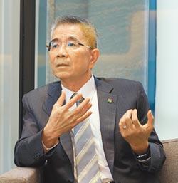 創辦人周俊吉:信義房屋兩大事業 再升級