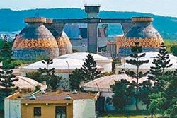 八里汙水廠遭罰8次 4件被撤銷