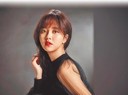 韓「國民初戀」金所炫 《請響鈴》眼技撩粉絲