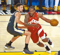 騰訊天價簽NBA 估5年15億美元
