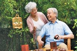兩岸居民愈長壽 活得健康愈重要