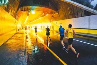 蘇花改高壓送電 2020年1月全線通車