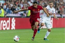 《時來運轉》運彩報報-足球超級盃點火 歐洲新賽季啟動