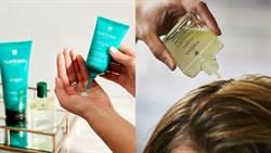 拯救夏季曬後問題髮膚!四大急救保養對策即刻沁涼、穩定膚況