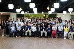 高科大新南向青年創業營  孵化創業夢想