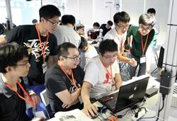 『A.I. Vision  Camp』營隊競賽 培育AI新人才