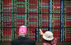 資金大挪移 老謝:台股過去慣性正改變