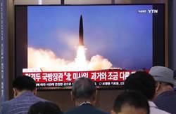 意外!美鷹派稱北韓試射未毀約 但更關切這事