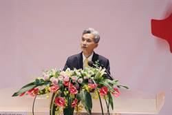 薛富盛續任興大校長期許創新世紀高峰