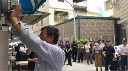 高市府觀光局祭斷水斷電 遏阻非法日租套房