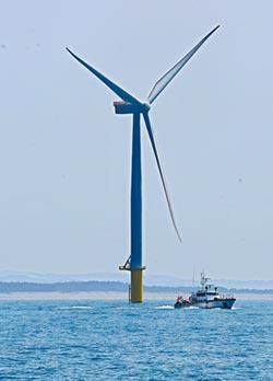 上緯出售上緯新能源95%股權