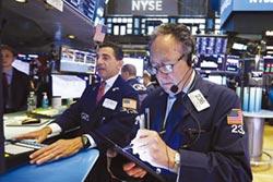 美企上季財報 恐出現3年來首衰退