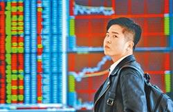預期Fed降息 市場4標的受關注