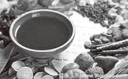 兩岸史話-北宋先茶後湯的待客食俗