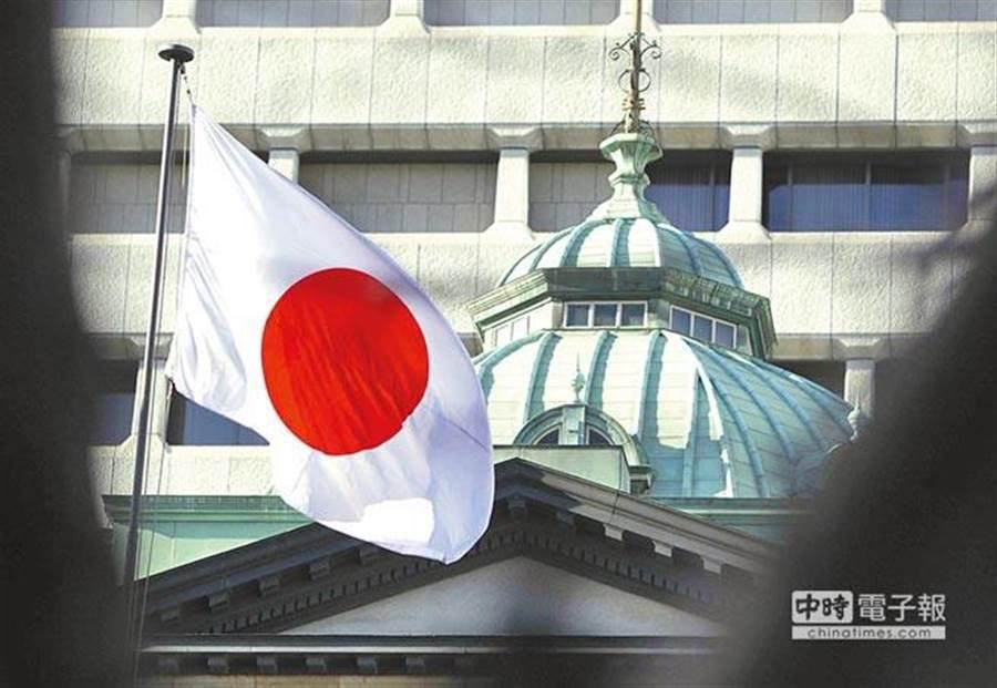 日媒引用日本財務省發布最新貿易統計數據顯示,調降關稅的影響已經開始顯現,選擇退出的美國想進入日本農業市場也受到阻礙。(中時資料照)