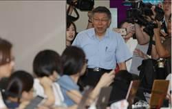 王浩宇爆最新民調 柯政黨排名嚇到網友