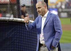 MLB》洋基空手而歸 全因捨不得這個人